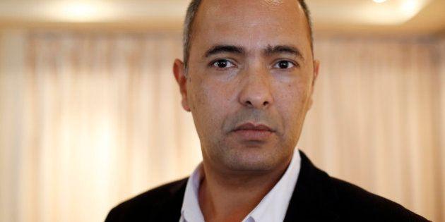 Accusé d'islamophobie, Kamel Daoud quitte le journalisme (mais pas la