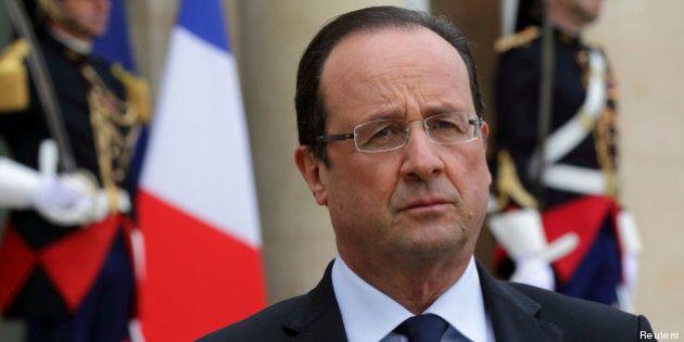 Affaire Cahuzac: Charles de Courson dit détenir