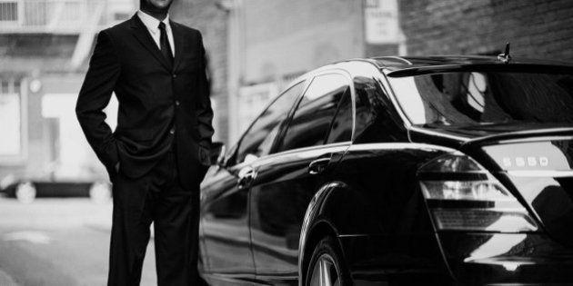 UberPOP autorisé par la justice française, au moins jusqu'en