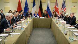 Pourquoi l'Occident s'arrache les cheveux sur le nucléaire en Iran