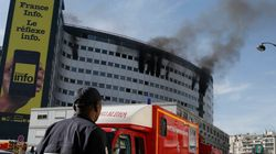 Radio France: Gallet ne veut pas des propositions explosives de la Cour des