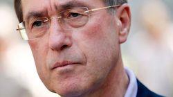 Financement de la campagne de Sarkozy: le fils de Guéant en garde à