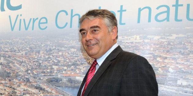 Propos sur les gens du voyage: la condamnation du maire de Cholet Gilles Bourdouleix
