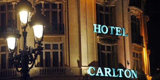 Procès du Carlton: DSK, Dodo la Saumure, Béa... Tous les protagonistes d'un procès hors
