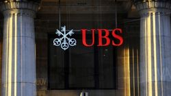 En Suisse, des banques veulent des clients français en règle avec le