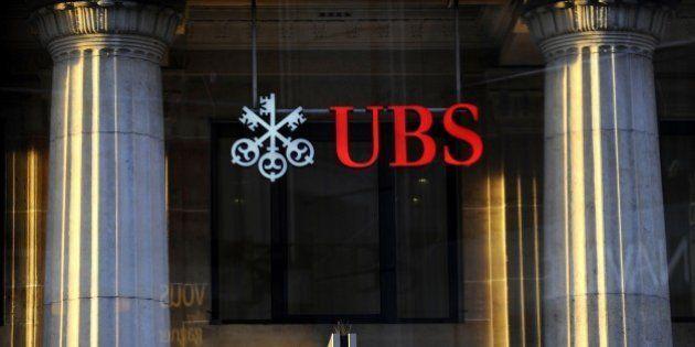Fraude fiscale: en Suisse, des banques veulent des clients français en règle avec le