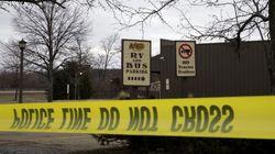 Un chauffeur Uber accusé du meurtre de six personnes aux