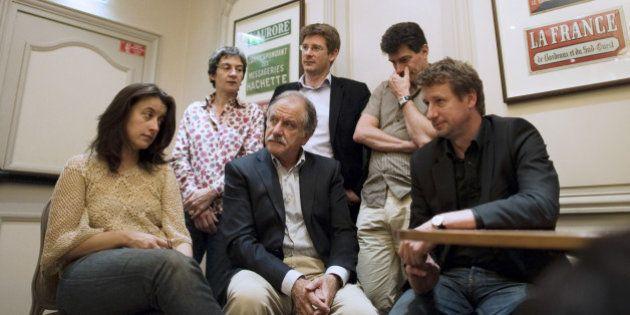 Hollande soigne les écologistes avec un crédit d'impôt sur la rénovation thermique, EELV se