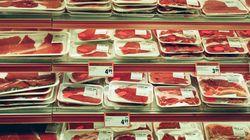Un nouvel étiquetage de la viande entre en vigueur dans toute