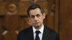 Pénalités de comptes de campagne : Sarkozy placé sous le statut de témoin