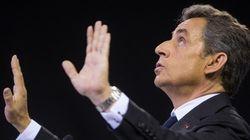 Sarkozy face à la justice : la collision des calendriers ne fait que