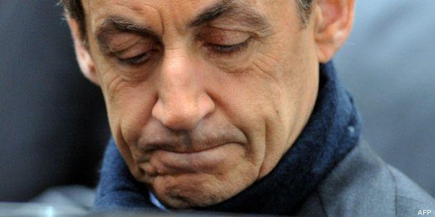 Karachi: les juges préconisent l'audition de Nicolas Sarkozy comme témoin
