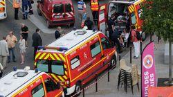 Des débordements à Brétigny? Le FN et l'UMP dénoncent une