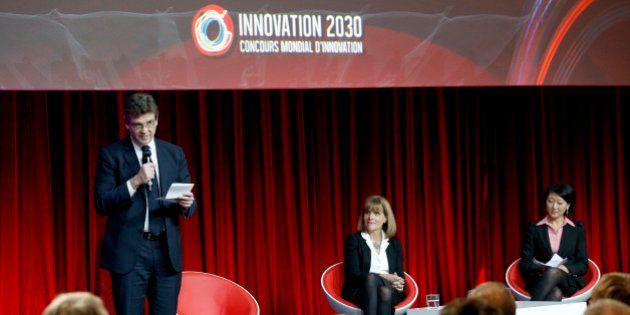 Glowbl, la start-up française préférée à Google pour les vidéoconférences du concours mondial