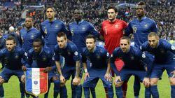 La France est-elle encore une grande nation du foot