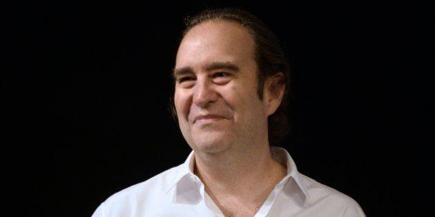 4G de Free Mobile : Xavier Niel annonce son offre sur