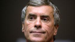 Corruption: le classement de la France