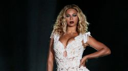La dernière mésaventure de Beyoncé sur