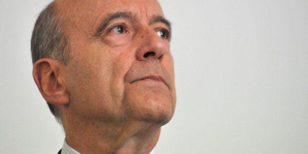 Alain Juppé candidat en 2017 : le maire de Bordeaux souffle le chaud et le