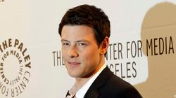 Glee continue malgré la mort de l'acteur