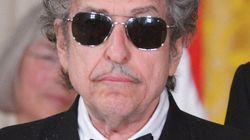 Bob Dylan mis en examen : l'association croate se contenterait