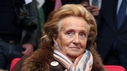 Sarkozy de retour ? Bernadette Chirac persiste et