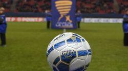 Privée de Premier League, Canal se rabat sur... la Coupe de la
