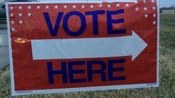 Dans le Tennessee on a choisi le vote par