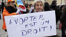 En 40 ans, l'opinion des Français sur l'IVG a nettement