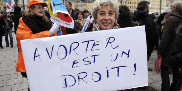 Avortement en France : comment l'opinion a évolué en 40