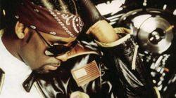 Une chanson de R. Kelly pour remplacer l'hymne