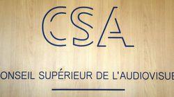 Le CSA épingle Radio Courtoisie, les anti-mariage gay