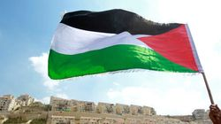 La Palestine devient membre de la Cour pénale