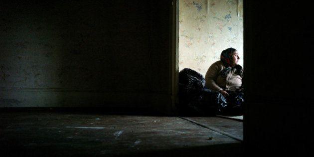 Un maire UMP soutiendra quiconque abattra un Rom: l'affaire du bijoutier fait des