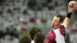 Ce Français qui jouera la finale pour le Qatar, parmi 10
