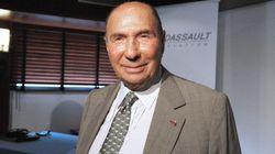 Tentatives d'homicide à Corbeil-Essonnes: Dassault convoqué par les