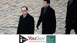EXCLUSIF - Les Français veulent un