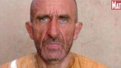 Une agence mauritanienne dit détenir une vidéo des otages