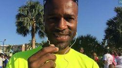 4 questions que l'on me pose quand je dis que je cours 52 semi-marathons autour du monde cette