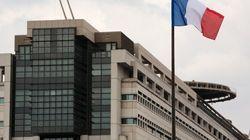 La dette de la France frôlera les 2000 milliards en