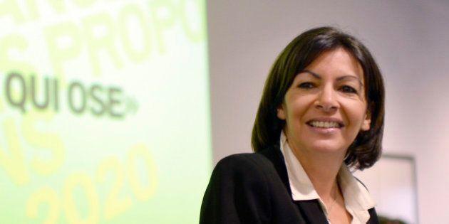 Municipales à Paris: le directeur de la communication du MoDem rallie