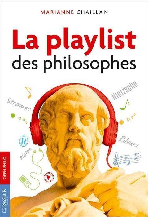 Philosophie et musique: La playlist de Sartre (et autres