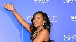 La fille de Whitney Houston retrouvée inconsciente dans sa