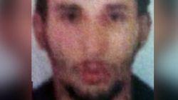 Le frère de Mohammed Merah soupçonné d'avoir projeté un attentat en