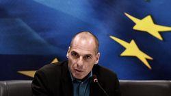 Quand le ministre des Finances grec qualifiait le programme de Syriza de