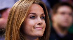 Critiquée pour avoir insulté Berdych, la fiancée de Murray répond avec