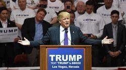 Donald Trump remporte la primaire républicaine dans le