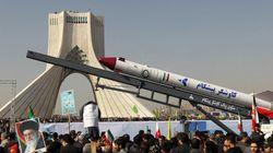 L'Iran veut envoyer un chat persan en vol