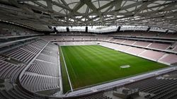 Inauguration de l'Allianz Riviera à Nice : comment profiter de l'
