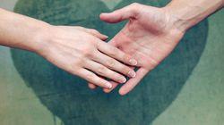 Je suis amoureuse (amoureux): 9 choses étranges que l'on fait par